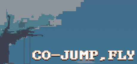 CO-JUMP,FLY