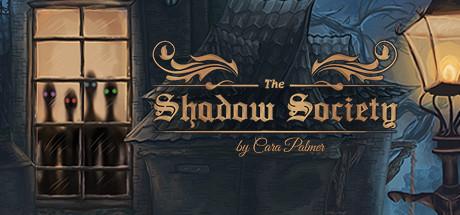 The Shadow Society