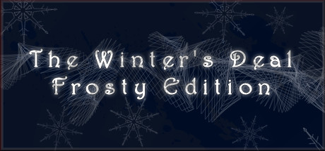 The Winter's Deal - Frosty Edition