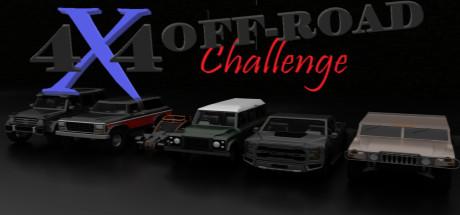 Best Off Road 4x4 >> 4x4 Off Road Challenge Steamissa