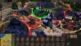 Strategic Mind: Blitzkrieg picture3
