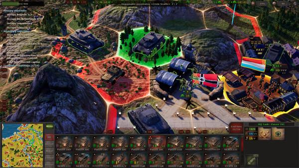 Strategic Mind Blitzkrieg-GOG ss_2061df00905177478