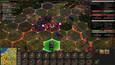 Strategic Mind: Blitzkrieg picture1