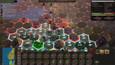 Strategic Mind: Blitzkrieg picture5