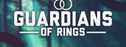 Guardians Of Rings