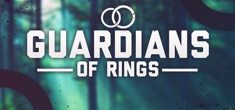 Guardians Of Rings cover art