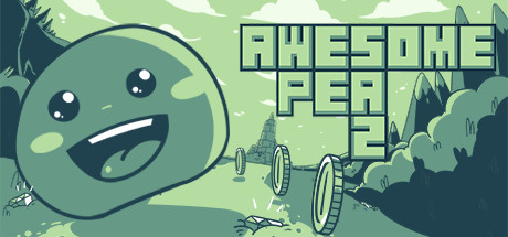 Awesome Pea 2 Free Download