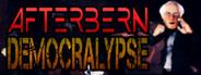 Afterbern Democralypse