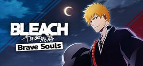 BLEACH Brave Souls - Action 3D