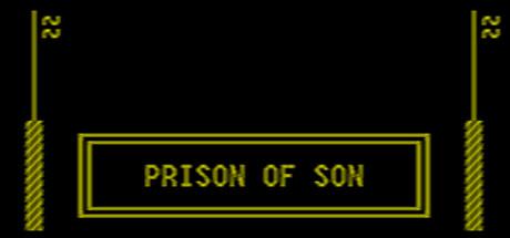 Купить PRISON OF SON