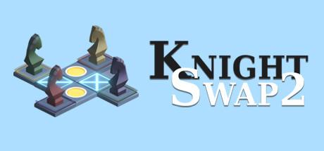 Knight Swap 2 cover art
