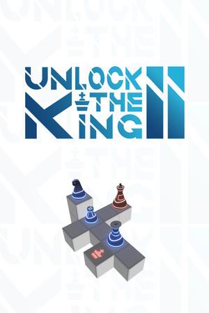 Unlock The King 2 poster image on Steam Backlog