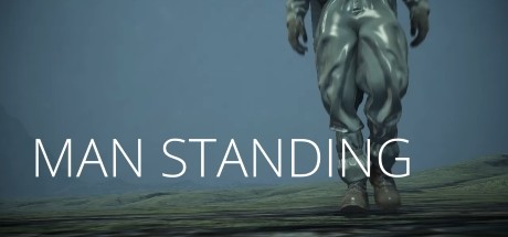 MAN STANDING achievements