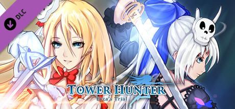 Towerhunter - DLC2: Fashion Package 1