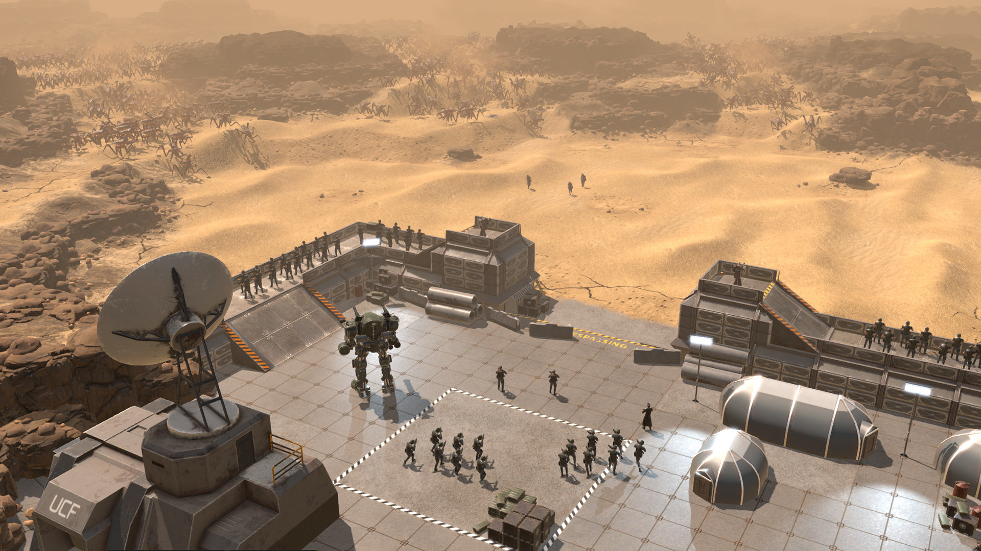 Info Games 2020 Strategy Now @KoolGadgetz.com