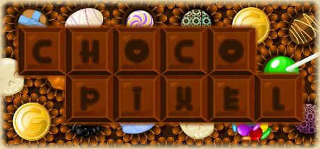 Choco Pixel