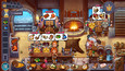 Barbarous: Tavern Of Emyr picture1