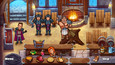 Barbarous: Tavern Of Emyr picture5