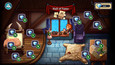Barbarous: Tavern Of Emyr picture6