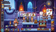 Barbarous: Tavern Of Emyr picture3