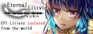 失落之白 Eternal Liiivie EP1, 與世隔絕的白族