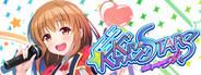 Kirakira stars project Ai