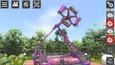 Theme Park Simulator picture1