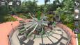 Theme Park Simulator picture4
