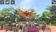 Theme Park Simulator picture11