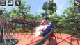 Theme Park Simulator picture8