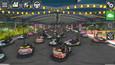Theme Park Simulator picture6