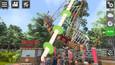 Theme Park Simulator picture9