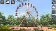 Theme Park Simulator picture2