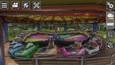 Theme Park Simulator picture5