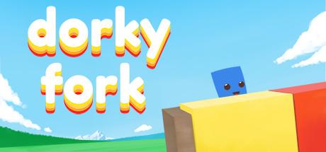 Dorky Fork title thumbnail