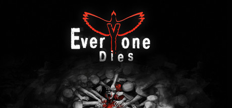 Everyone Dies v1.2.0 Free Download