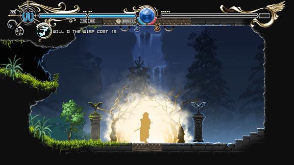 Record of Lodoss War Deedlit in Wonder Labyrinth-EA [CRACK]