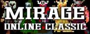 Mirage Online Classic