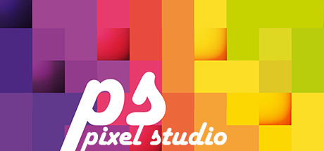 View Pixel Studio for pixel art on IsThereAnyDeal