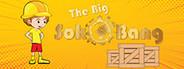 The Big SokoBang