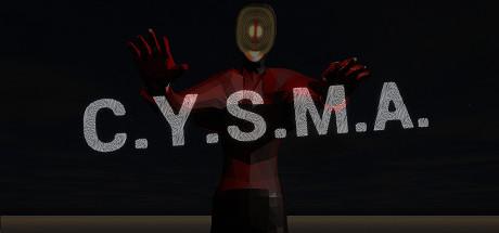 C.Y.S.M.A.