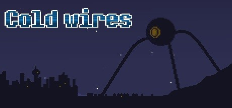 Teaser image for Cold wires