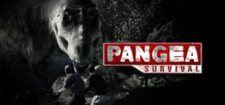 Pangea Survival