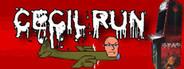 Cecil Run