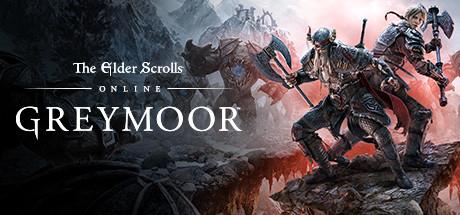 The Elder Scrolls Online – Greymoor