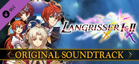 Купить Langrisser I & II - Original 2-Disc Soundtrack (DLC)