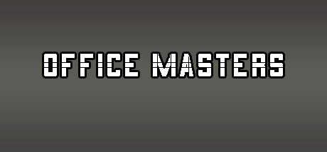 Office Masters