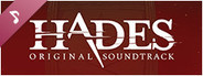 Hades Original Soundtrack