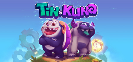 Tin & Kuna Free Download