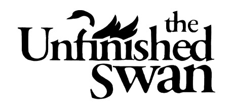 The Unfinished Swan Free Download